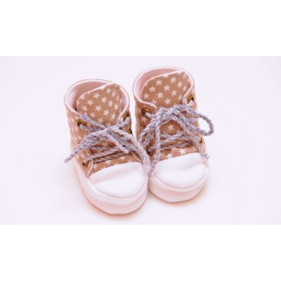 Babysneakers - LittleStar