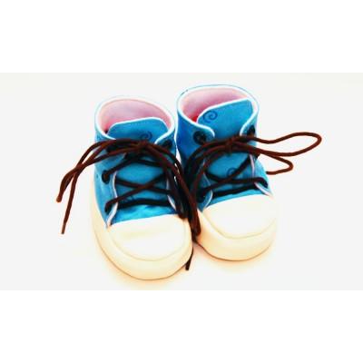 Babysneakers - BlueCurl