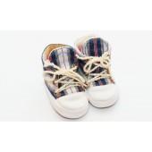 Babysneakers - KaroJeans